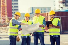 Importance of Architectural and Drafting Design Services     #Architecture #Consruction #DraftingDesignServices