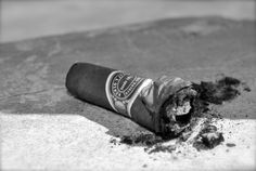 Men like #cigars even if we are only allowed 2 a year.