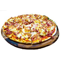 Craving for Pizza? Welcome to Pizza City, where great tasting Pizza awaits you everyday here at the heart of Sydney, Australia. Pizza City, Hawaiian Pizza, Vegetable Pizza, Cravings, Vegetables, Food, Essen, Vegetable Recipes, Meals