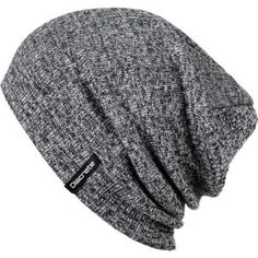 beenies for men | Thread: Discrete: Vaston Beanie (Men's Beanies)