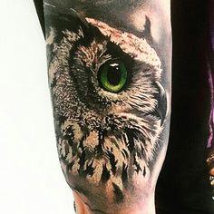 37 Ideas Eye Tattoo Realistic To Draw Eagle Tattoos, 3d Tattoos, Badass Tattoos, Animal Tattoos, Unique Tattoos, Beautiful Tattoos, Body Art Tattoos, Sleeve Tattoos, Cool Tattoos