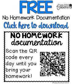 Essay on modern technology in schools