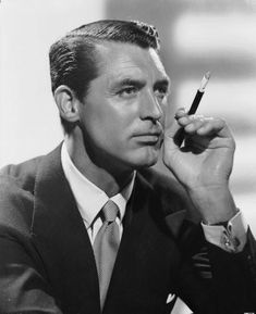 Cary Grant Poster 24x36