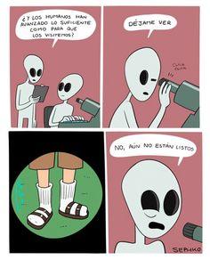 Hahahahaha ❤ criticones como nosotros haha te amo pipu