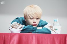 Find images and videos about btob and sungjae on We Heart It - the app to get lost in what you love. Yongin, Im Hyun Sik, Sungjae Btob, Oh My Heart, Lil Boy, Cube Entertainment, Kpop Boy, Kpop Groups, Jikook