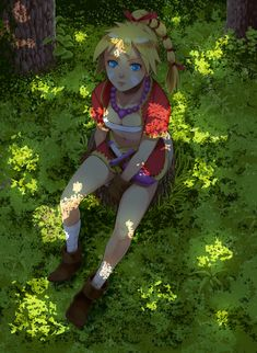 Zerochan has 234 Chrono Cross anime images, wallpapers, fanart, and many more in its gallery. Final Fantasy, Game Character, Character Design, Chrono Cross, Chrono Trigger, Comic Games, Illustration Sketches, Kingdom Hearts, Game Art