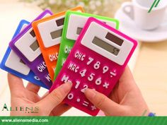 Rubber is a Promotional Rubber Item (Silicone Item) & a Promotional PVC Item that could be customized in different Rubber Color, Rubber Shape & Rubber Size. #RubberCalculator #Calculator #RubberIdeas #CreativeCalculator #Saudi #Lebanon
