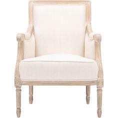 Isabella Arm Chair & Reviews   Joss & Main