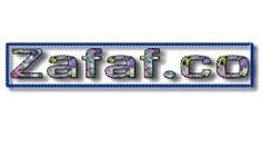 Zafaf.co pour faire des affaires | Banat El Halal