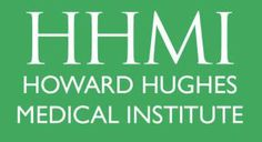 Howard Hughes Medical Institute Great Discoveries in Science S h o r t   f i l m s