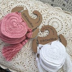 It's a Hand Crochet Heart bunting and perfect for Wedding decoration, Party decoration, Wall Hanging Garland, Triangle Crochet Bunting. Pink Bunting, Crochet Bunting, Crochet Garland, Crochet Decoration, Bunting Garland, Crochet Yarn, Hand Crochet, Crochet Flowers, Bunting Ideas