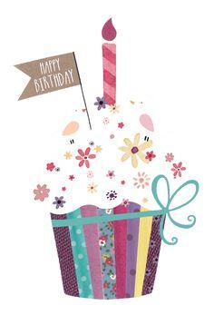 Birthday Quotes : happy birthday,joyeux anniversaire - The Love Quotes Happy Birthday Love, Happy Birthday Images, Birthday Messages, Birthday Pictures, Happy Birthday Cards, Birthday Quotes, Birthday Greetings, Birthday Games, Birthday Diy