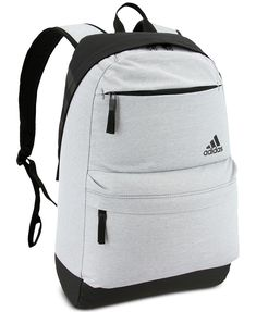 adidas Daybreak II Backpack Men - All Accessories - Macy s f5222d05108e3