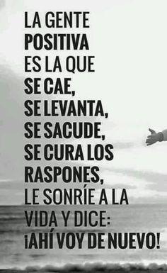 @solitalo 