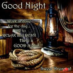 Good Night Everyone, God Bless You! Good Night Everyone, Have A Good Night, Good Night Moon, Good Night Image, Good Morning Good Night, Day For Night, Evening Greetings, Good Night Greetings, Good Night Messages