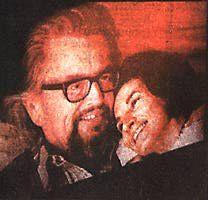 Felice and Boudleaux Bryant Rocky top Inn gatlinburg TN - Google Search