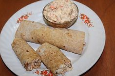 Chicken shawarma is one of the popular recipe from the middle eastern. It taste so delicious and the garlic sauce in this recipe really makes it. Sauce Recipes, Chicken Recipes, Cooking Recipes, Boneless Chicken, Grilled Chicken, Lebanese Garlic Sauce, Whole Wheat Pita Bread, Shawarma Recipe, Popular Recipes