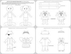 Image Result For Free Printable Templates