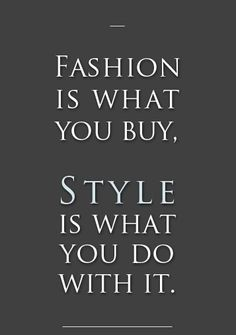 ...being stylish!  #sunglasses #eyewear #quote #style #fashion