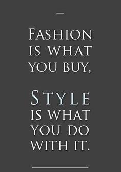 ...being stylish!  #sunglasses #eyewear #quote #style #fashion