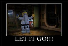 wat   Ninjago #50 by EpictomBoy9000