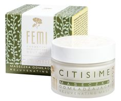 CITISIME Rejuvenating Mask is designed for the care of the skin that requires regeneration and oxygenation, tired of oxidative stress. The mask has a brightening effect on the skin which is prone to discoloration and requires detoxification, as a result of an urban lifestyle. Organic Roses, Organic Plants, Plum Organics, Natural Vitamin E, Oxidative Stress, Flower Oil, Water Flowers, Natural Essential Oils, Natural Cosmetics