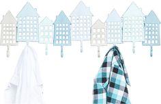 Neighbours kapstok - Kare Design