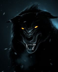 #hd #fantasy #horror #animal #wallpapers #background #walls #screen #ios #iphone #wolf #wolves #ipad FOLLOW the link (https://itunes.apple.com/us/app/3d-wallpapers-backgrounds/id356815194?mt=8) to get more unique wallpapers.