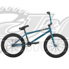 J&R Bicycles - BMX Bikes, Parts, Helmets, Uniforms and more.