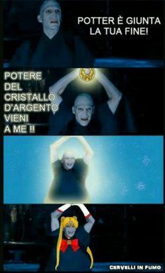 Harry Potter Wattpad, Harry Potter Disney, Harry Potter Wizard, Harry Potter Tumblr, Harry Potter Anime, Harry Potter Love, Harry Potter Fandom, Harry Potter Memes, Harry Potter Hogwarts