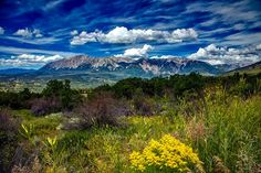 25 Things To Do In Colorado During The Summer