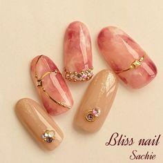sample#nail #nailart #nails#manicure...|ネイルデザインを探すならネイル数No.1のネイルブック