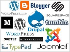 If you've been looking into Internet Marketing or making money online for any amount of time. Mobile Marketing, Internet Marketing, How To Start A Blog Wordpress, Online Journal, Public Profile, Drupal, Creating A Blog, Online Business, Budgeting