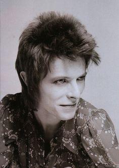 💘💘 David Bowie...💘💘