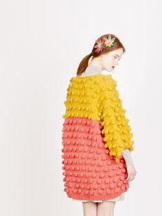 la casita de wendy #lacasitadewendy #knitwear #handmade #knit #craft