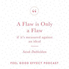 """166 Likes, 13 Comments - Robyn Downs   Portland (@realfoodwholelife) on Instagram: """"Wise words from @ladydubbs in this week's #feelgoodeffectpodcast episode. Obsessed with with Sarah,…"""""""