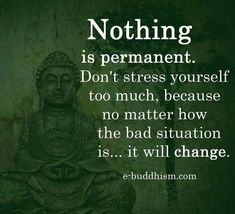 Buddhist Quotes On Love Fascinating Love And Madness  Budha 01  Pinterest  Madness Buddha Quote