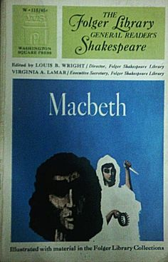 Shakespeare: The Tragedy of Macbeth by Shakespeare William; William Shakespeare,http://www.amazon.com/dp/B00BAHQ1L4/ref=cm_sw_r_pi_dp_YU.htb045F0T17HE