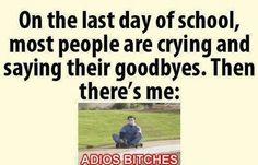 Thats so me!