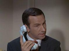 Get Smart: Season 2, Episode 20 The Girls from KAOS (11 Feb. 1967)  Maxwell Smart, Don Adams,  Mel Brooks