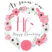 6 juillet - Happy Chantilly