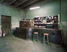 Liquor Cabinet, Website, Storage, Shop, Image, Furniture, Home Decor, Purse Storage, Homemade Home Decor