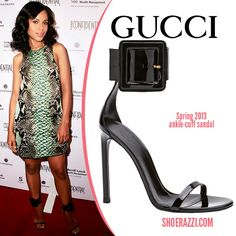 Gucci-Spring-2013-sandal-Kerry-Washington-shoes