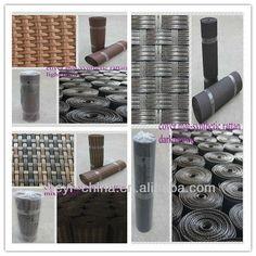 Alibaba.com üzerinde Balkon koruma kapağı mat -Sentetik rattan, Görünüm rattan, Şangay Zoie Industrial Co. Zoie Ürün Detayları, Ltd