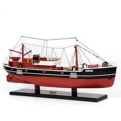 Gedetailleerd zoeken | Banque Dessinée Plastic Model Kits, Plastic Models, Military Service, Model Ships, Scale Models, Nautical, Templates, Boats, Manualidades
