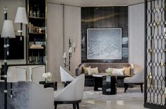 PIA INTERIOR COMPANY LIMITED.LIKE THIS FEEL.IT IS LOOK LIKE SO CLEAN
