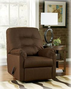381 best signature design by ashley furniture collections images rh pinterest com