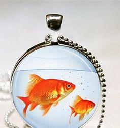 Vintage Style Cabochon Glass Necklace Gold Fish null http://www.amazon.com/dp/B01C24SMSS/ref=cm_sw_r_pi_dp_VTNYwb0245X5D