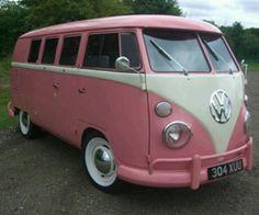 ....told my husband I wanted this soooo bad..and he said okay!!! It's my next car!!