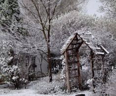Earth, Snow, House Styles, Places, Heidelberg, Eyes, Lugares, Mother Goddess, Let It Snow